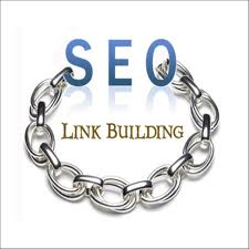 5 Effective Ways to Build Organic Backlinks