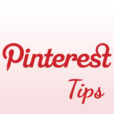 6 Essential Pinterest Integration Tips for Bloggers