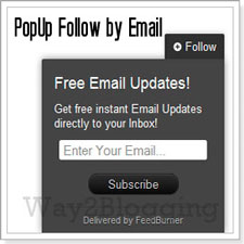 Static Follow By Email Pop Out Widget for Blogger  Static-follow-by-email-pop-out-widget-for-blogger-blogspot